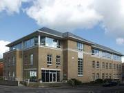 Serviced Office Space in Redhill to rent from £250 per desk