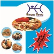 We Are Offering delicious Food in Lahore SAJID786