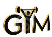Step 2 Well: Fitness Club and Gym