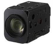 Sony FCB-EH6500  Color Block Camera From Skycneye.com