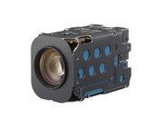 Sony FCB-EX1010P Color CCD Camera From skycneye.com