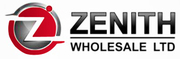 Buy Wholesale Products Online in UK- Zenith Wholesale