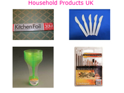 Buy Cheap Household Cleaning Products Online in UK