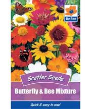buy vegetables and flower seeds online