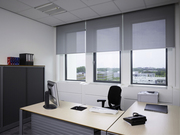 Roller blinds in Harlesden,  Hounslow and Colindale