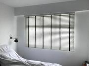 Blinds in Park Royal,  Colindale and Hounslow