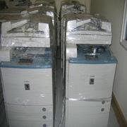 Used Photocopiers/Printers for Sale from £100 (internationally)